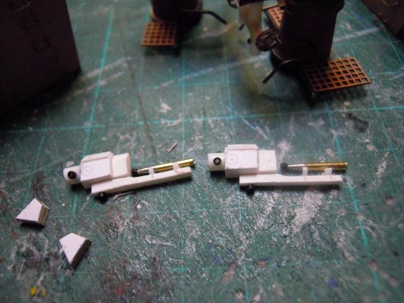 Minensuchboot M43 1/70 - Seite 10 Dscn7425