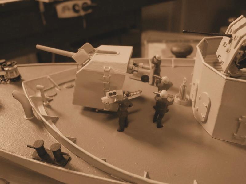 Minensuchboot M43 1/70 - Seite 11 Dscn7510