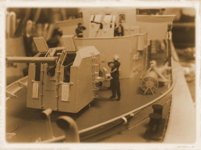 Minensuchboot M43 1/70 - Seite 11 Dscn7618