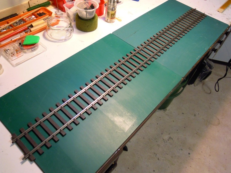 Minensuchboot M43 1/70 - Seite 14 Dscn8113