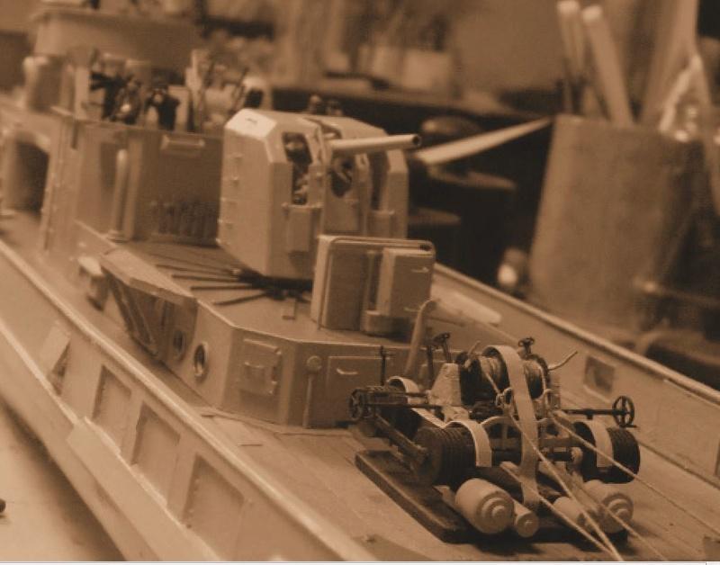 Minensuchboot M43 1/70 - Seite 11 Sepiab11