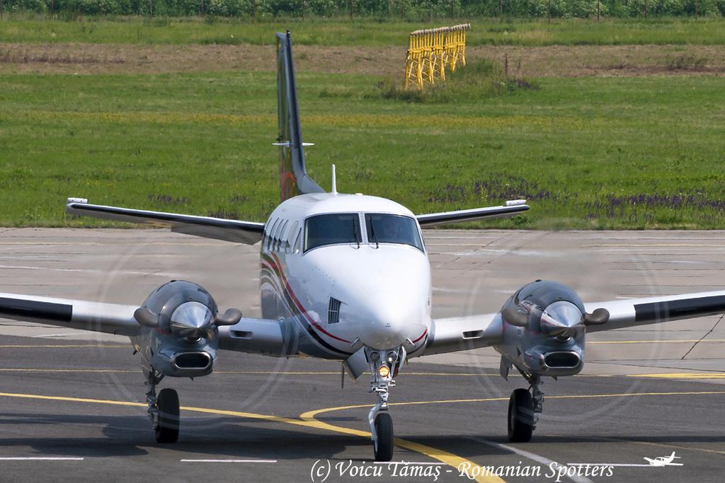 Aeroportul Arad - Mai 2017   Dsc_2610