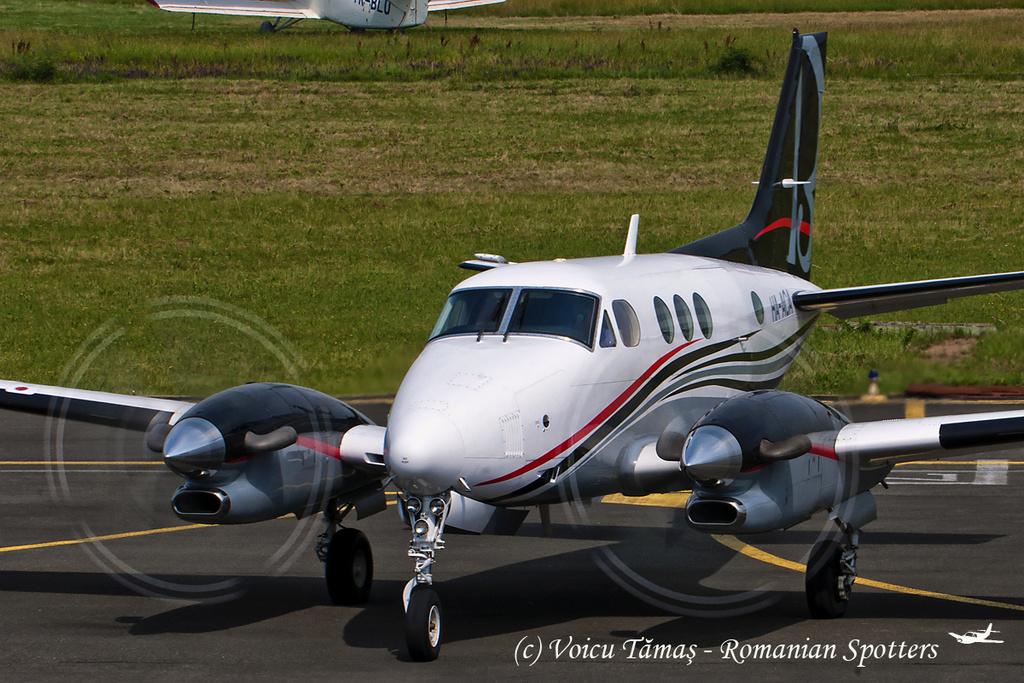 Aeroportul Arad - Mai 2017   Dsc_2613