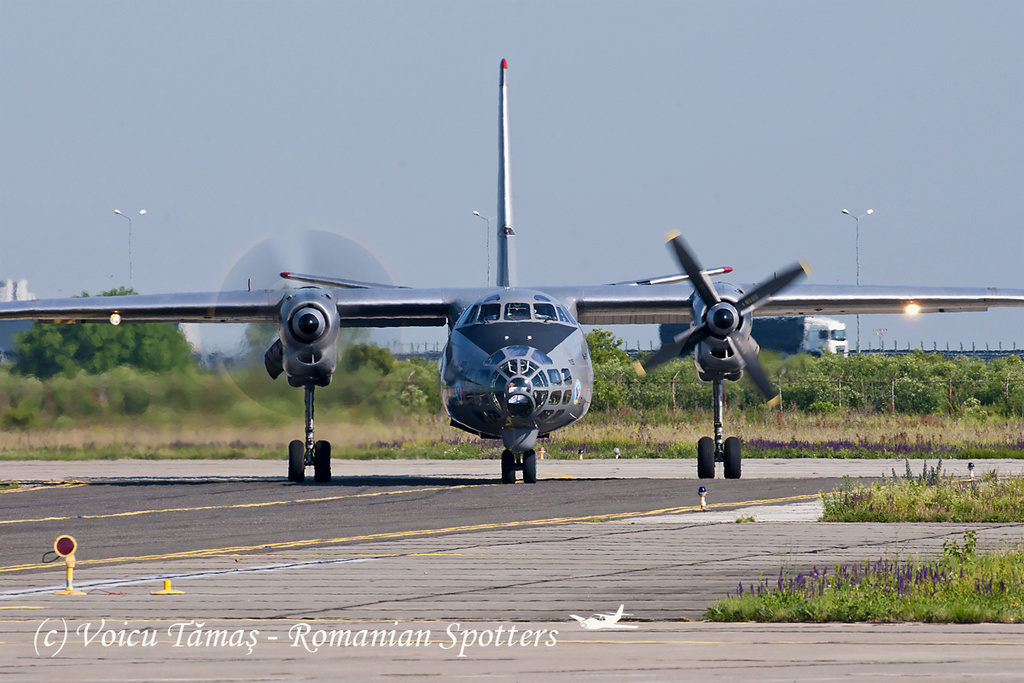 Aeroportul Arad - Mai 2017   Dsc_2711