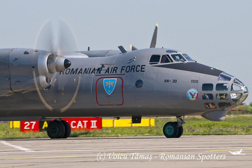 Aeroportul Arad - Mai 2017   Dsc_2712