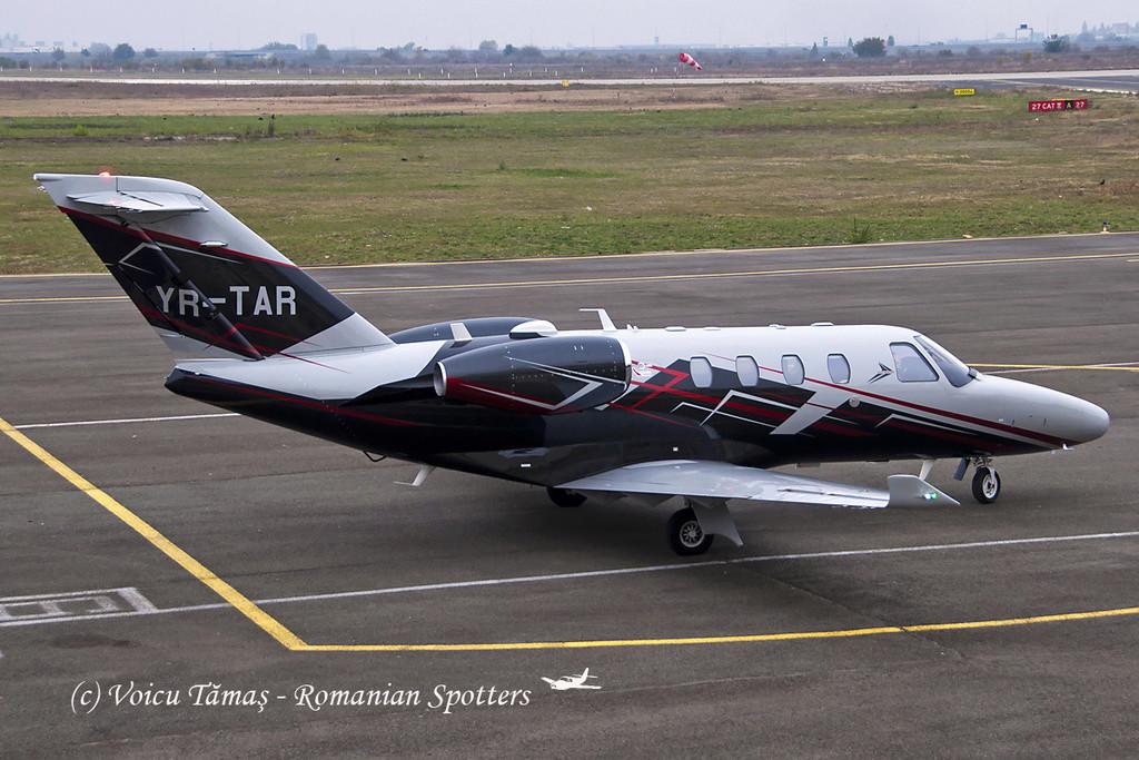 Aeroportul Arad - Octombrie 2017 Dsc_3011