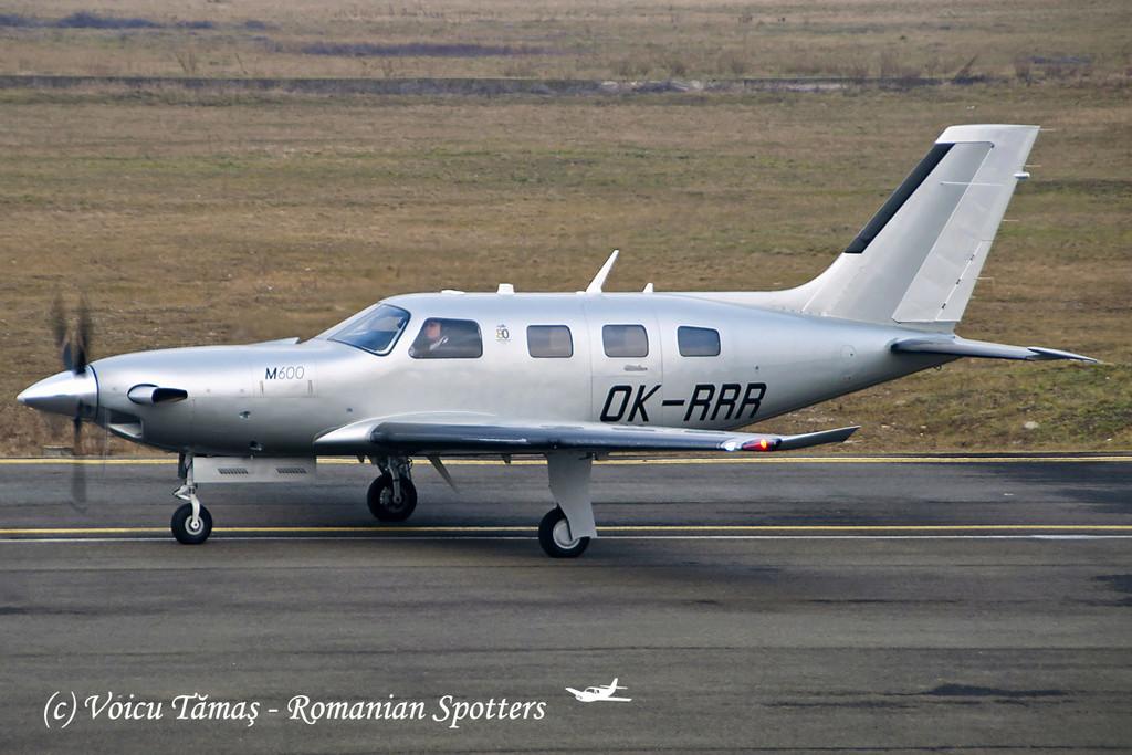 Aeroportul Arad - Ianuarie 2018   Dsc_3210