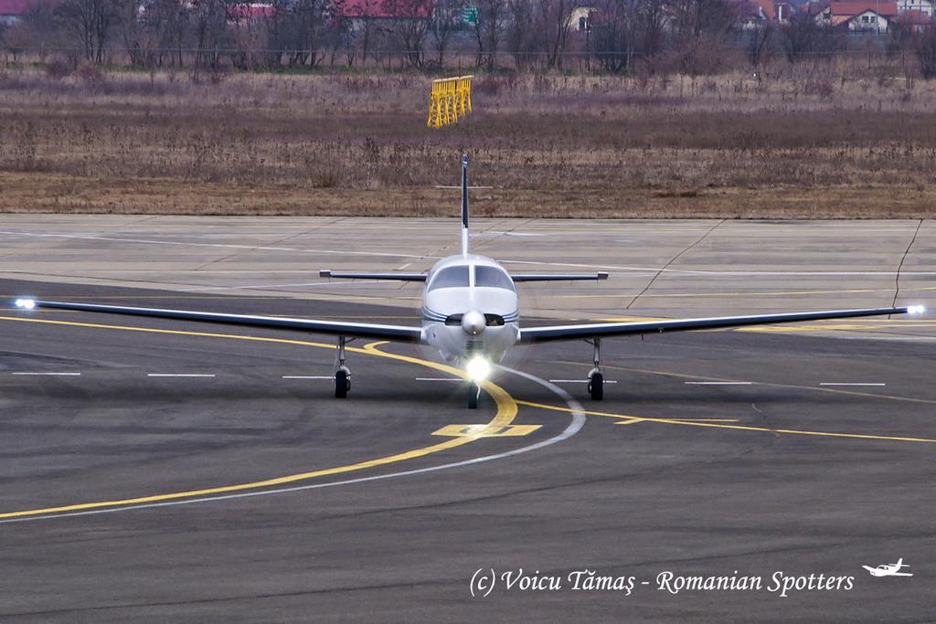 Aeroportul Arad - Februarie 2018   Dsc_3312
