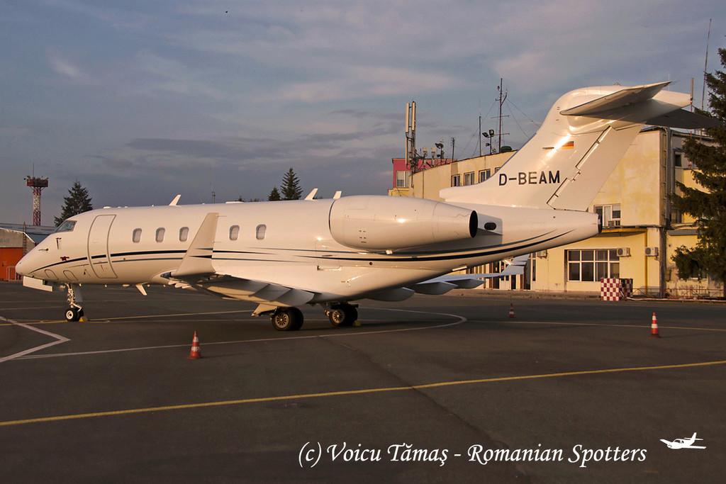 Aeroportul Arad - Mai 2017   Dsc_4215