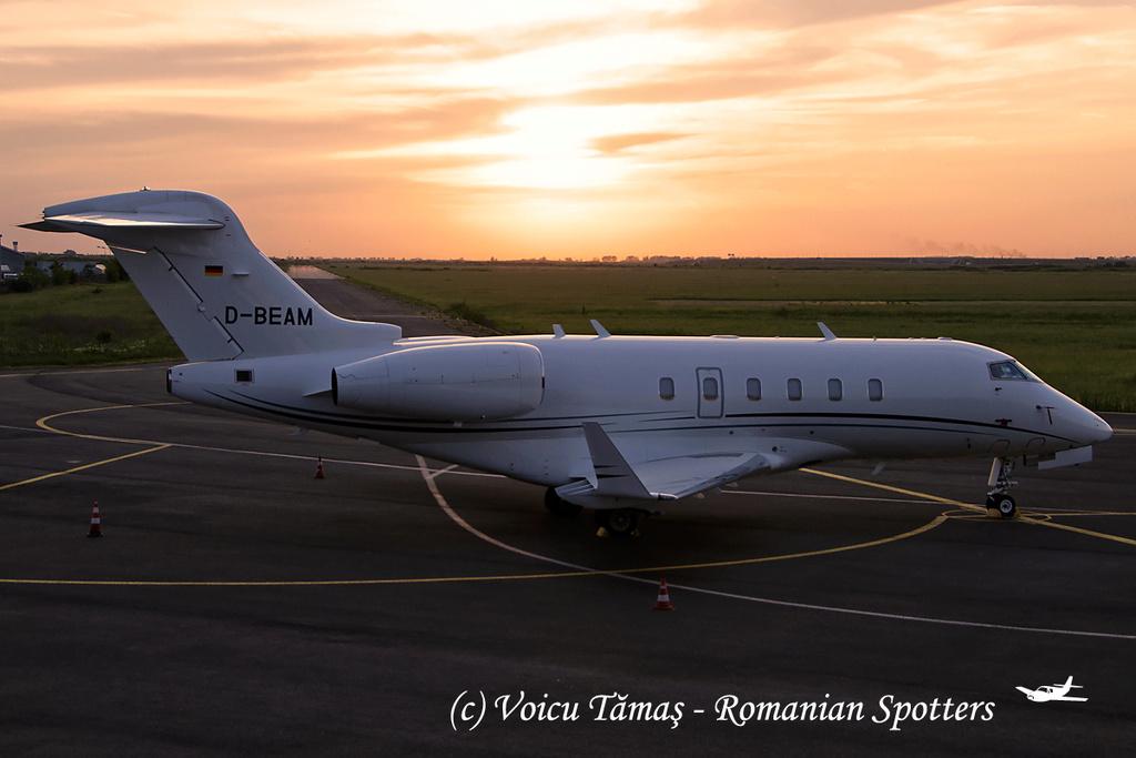 Aeroportul Arad - Mai 2017   Dsc_4310