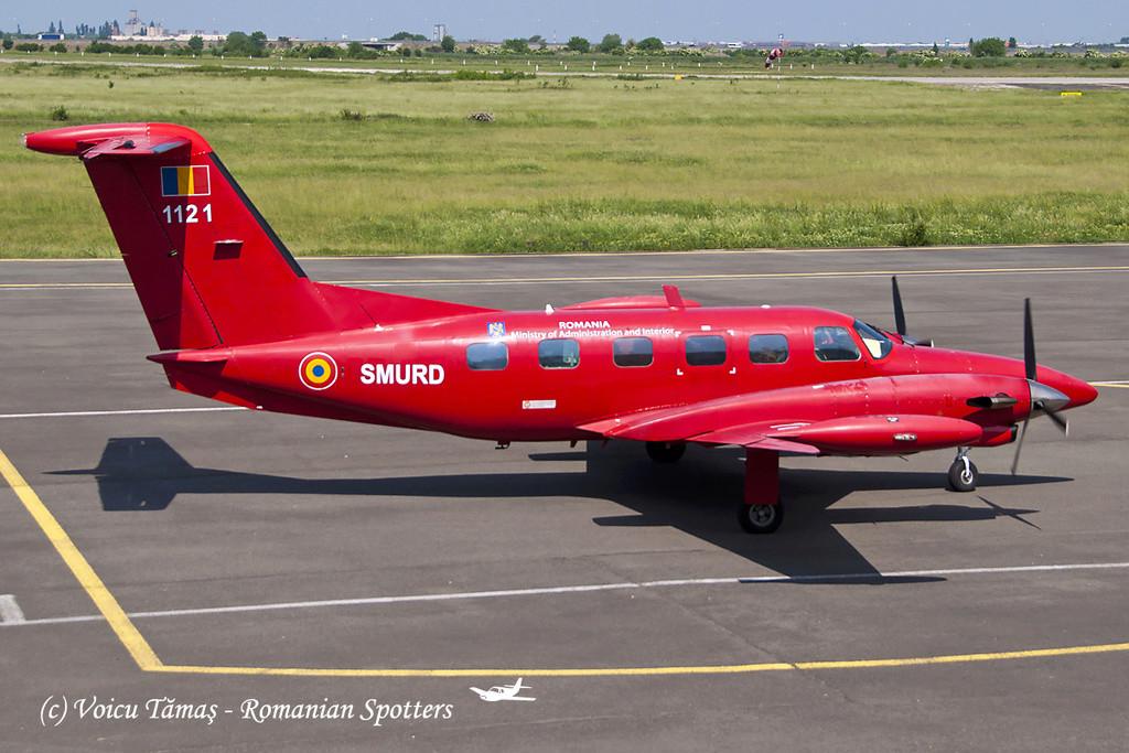 Aeroportul Arad - Mai 2017   Dsc_4311