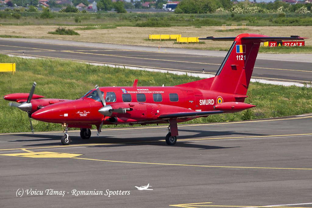 Aeroportul Arad - Mai 2017   Dsc_4312