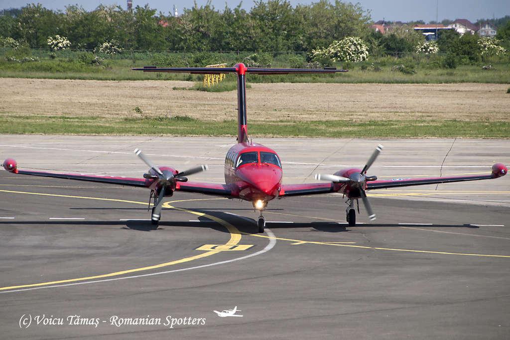 Aeroportul Arad - Mai 2017   Dsc_4314