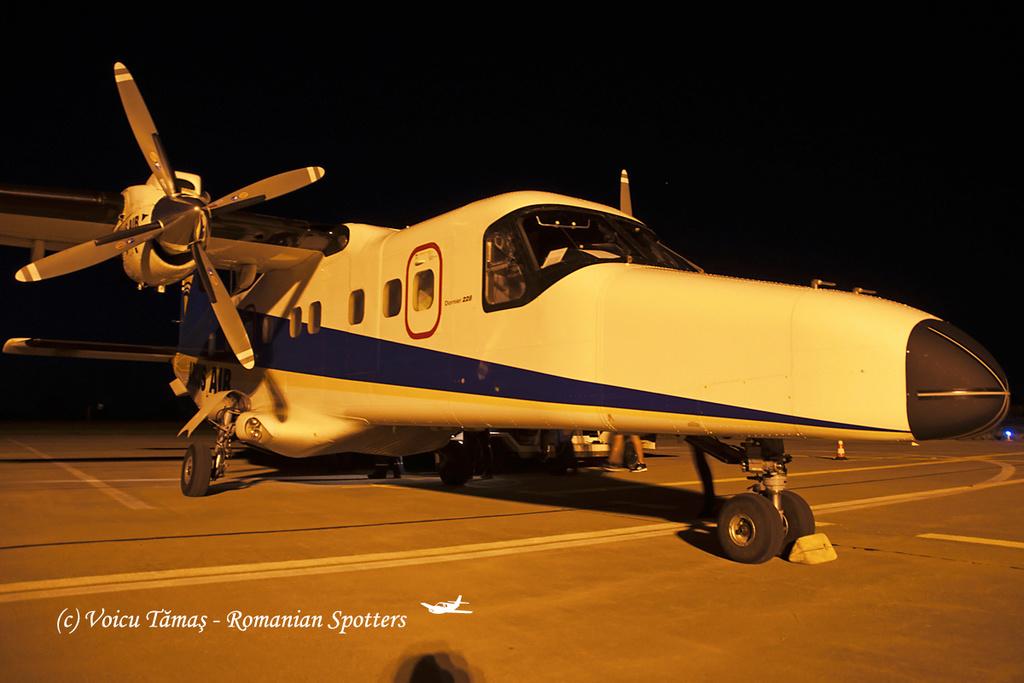 Aeroportul Arad - Mai 2017   Dsc_4410