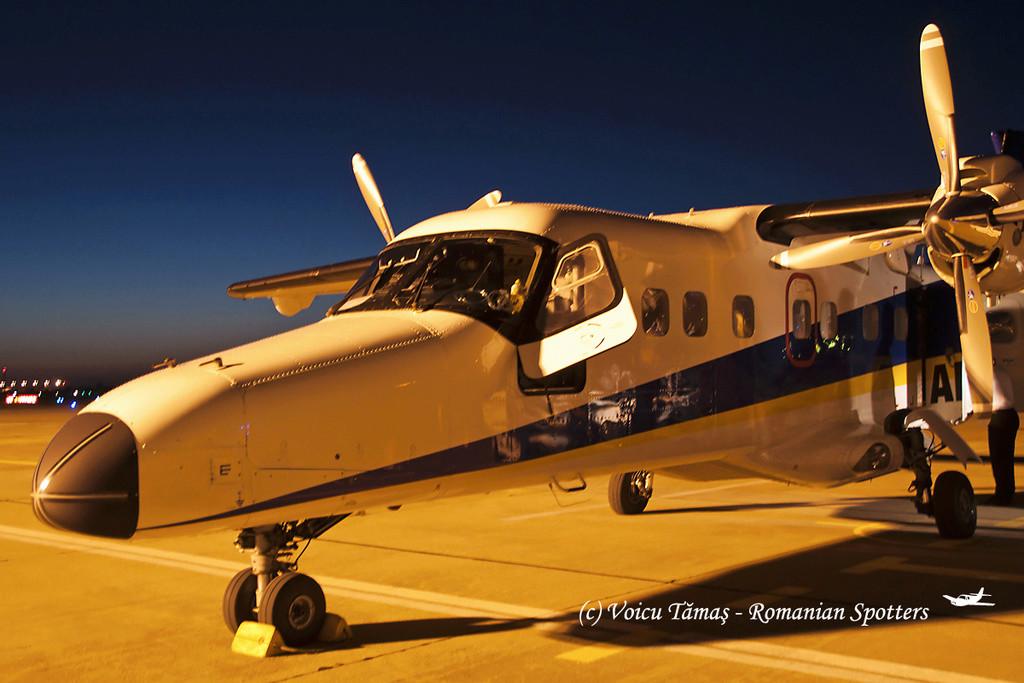 Aeroportul Arad - Mai 2017   Dsc_4411