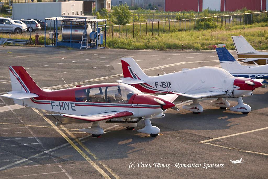 Aeroportul Arad - Mai 2017   Dsc_4515