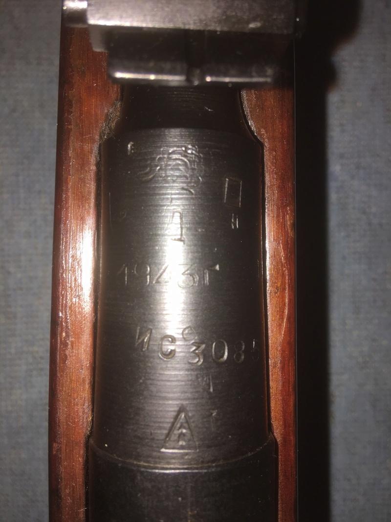 Mon 91/30 Izhevsk 1943. Img_2912