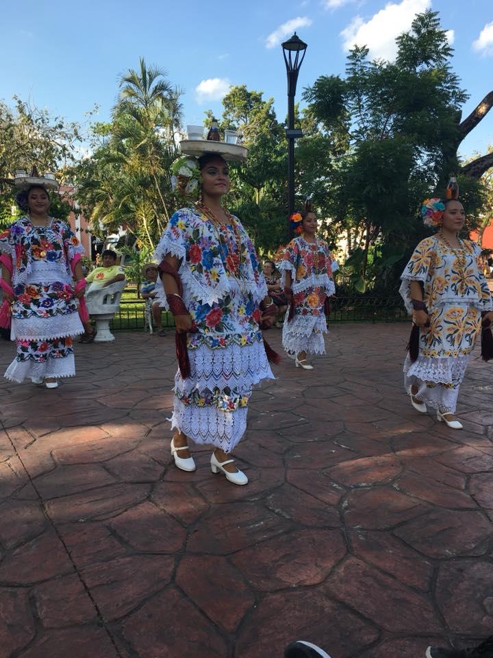 Voyage au Mexique 31880810