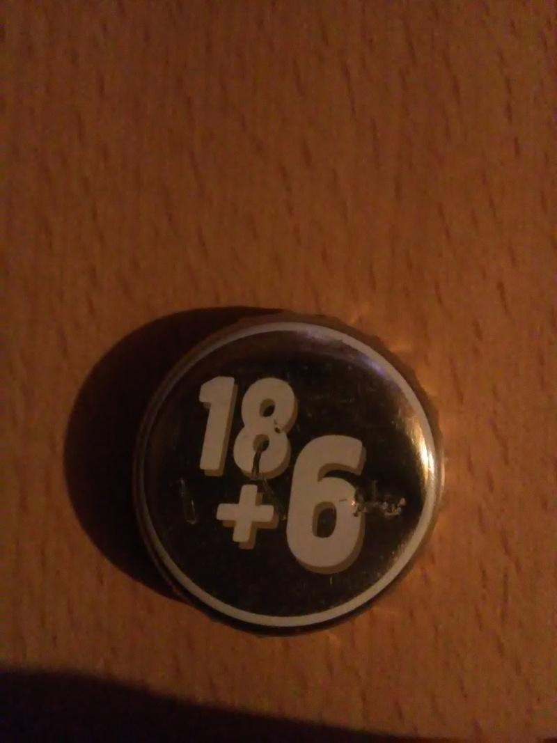 18+6 Erwann14