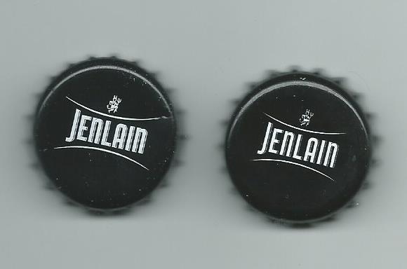 jenlain Jenlai10