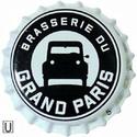 Plus belle capsule de bière française 2017-le vote - Page 2 10eme10