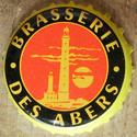 Plus belle capsule de bière française 2017-le vote - Page 2 5eme10