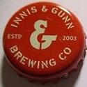 Innis&Gunn 6eme20