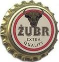 Variantes Zubr Crown_11