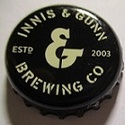 Innis&Gunn Crown_14