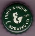 Innis&Gunn Erwann11