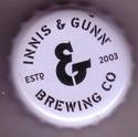 Innis&Gunn Phoeni11