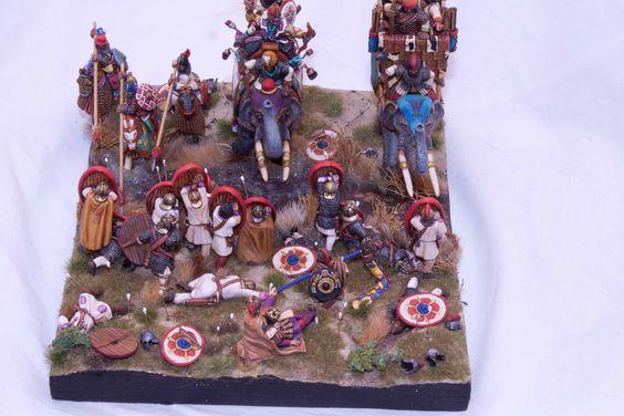[Liens] Parthes, Palmyréens, Sassanides et Achéménides: armées d' autres joueurs - Page 2 1c98fe10