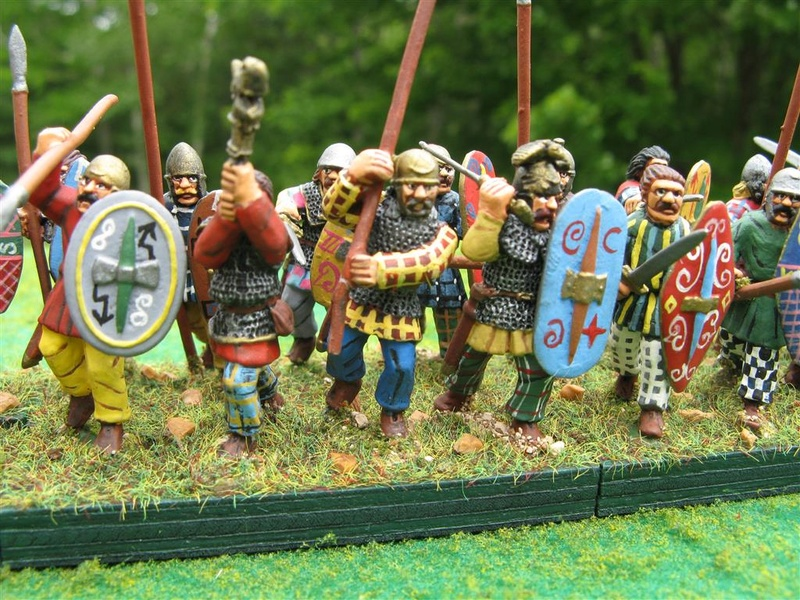 [Liens] Armées gauloises, galates et Bretonnes en métal - Page 2 Blog_010