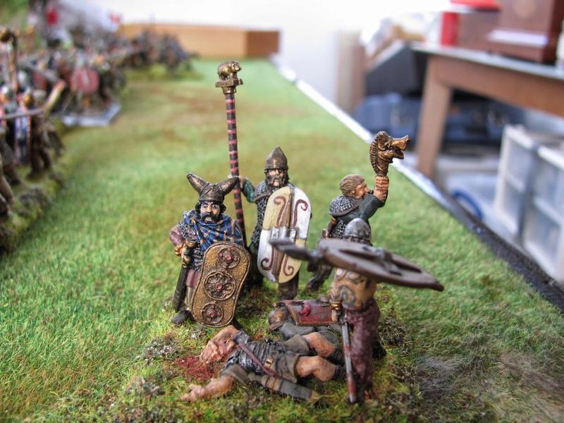 [Liens] Rapports de bataille antiques - Page 2 Coebat10