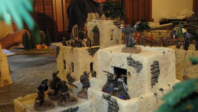 [Liens] Croisades: armées d'autres joueurs - Page 3 Defend10