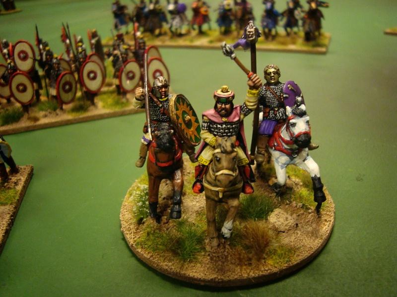 [Liens] Rapports de bataille antiques Dsc03110