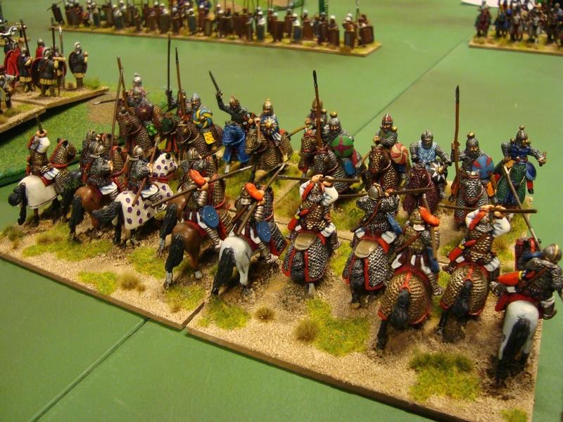 [Liens] Rapports de bataille antiques Dsc03111