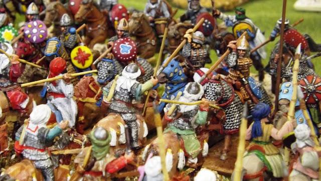 [Liens] Rapports de bataille antiques Dscf1510