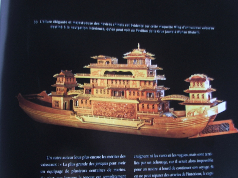 [INSPIRATION] La Chine (M. Gorelik) Dscf4720