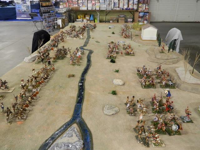 [Liens] Rapports de bataille antiques - Page 2 Dscn8510