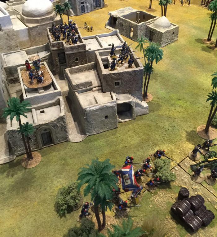 [Liens] Armées napos d'autres joueurs - Page 4 Fullsi11
