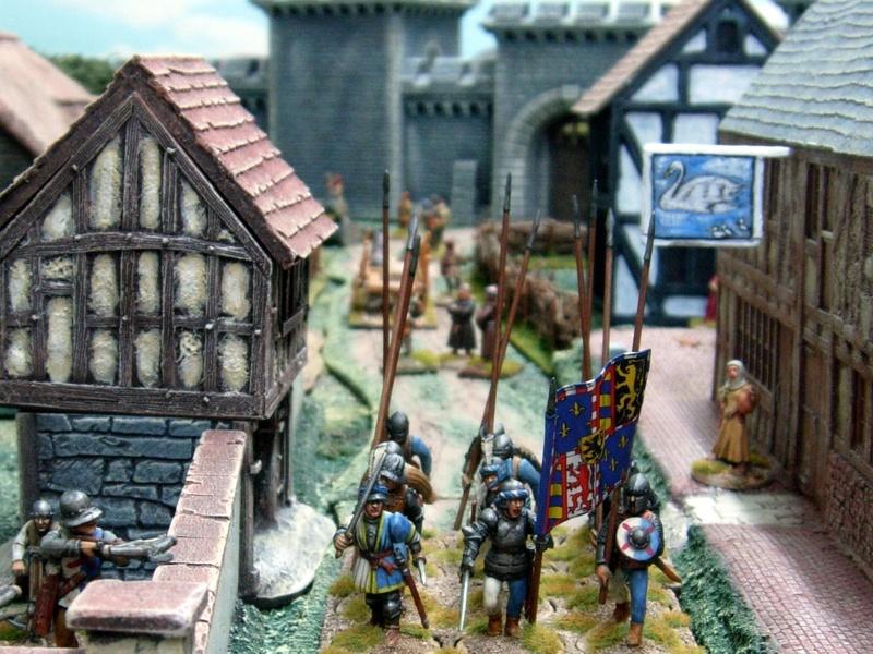 [Lien] Armées d'autres joueurs: les guerres des XIVème et XVème siècles - Page 2 Hyw_0110