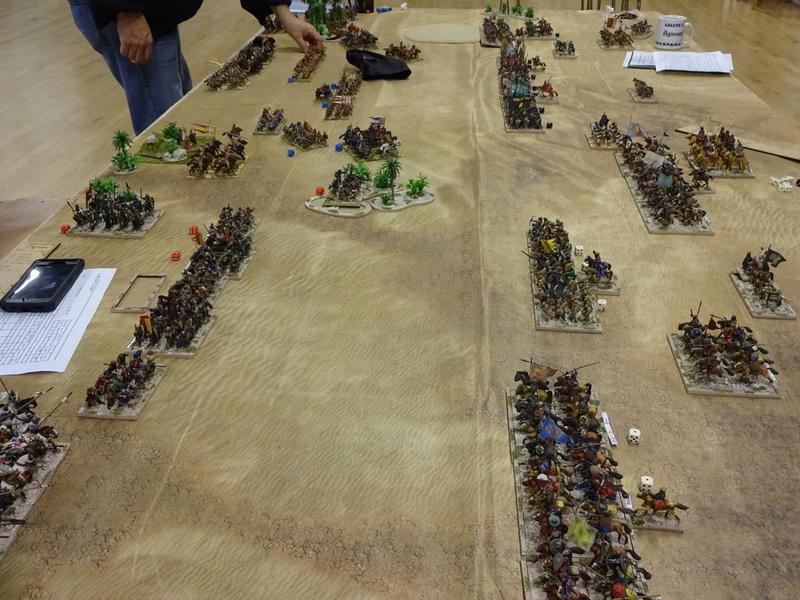 [Liens] Croisades: armées d'autres joueurs - Page 3 Imagep10
