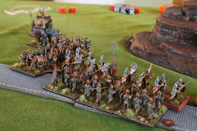 [Liens] Rapports de bataille antiques - Page 2 Img_0910