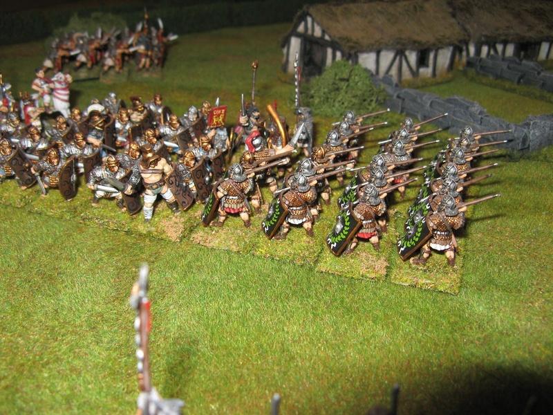 [Liens] Rapports de bataille antiques - Page 2 Img_2410