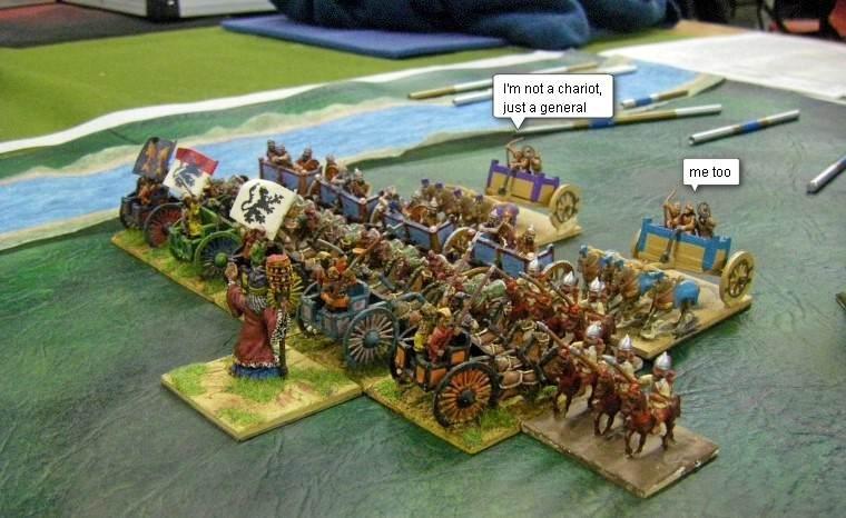 [Liens] Rapports de bataille antiques - Page 2 Imgp5810