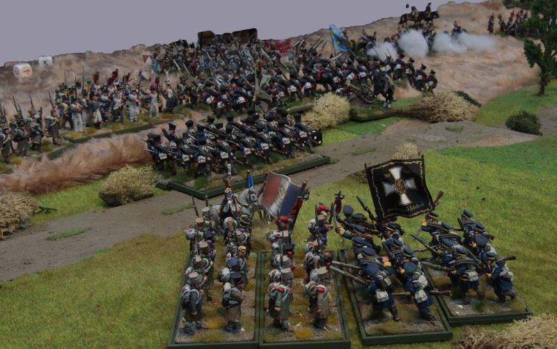 [Liens] Armées napos d'autres joueurs - Page 4 Mc3b6c10