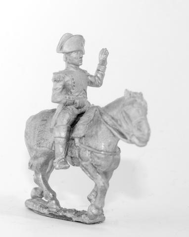 [1809] Les alliés à Abensberg Ns17_l10