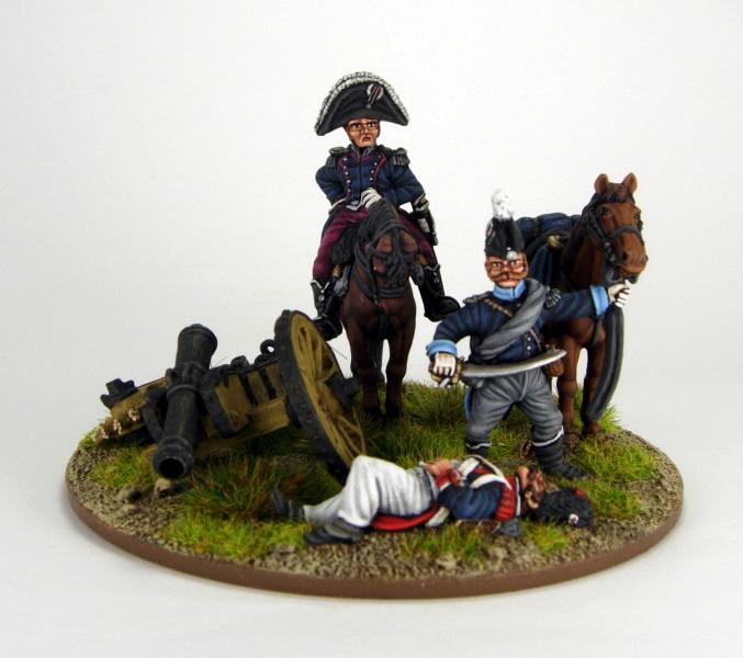 [Liens] Armées napos d'autres joueurs - Page 4 Polish10