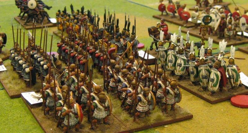 [Liens] Rapports de bataille antiques - Page 2 Pwi_0110